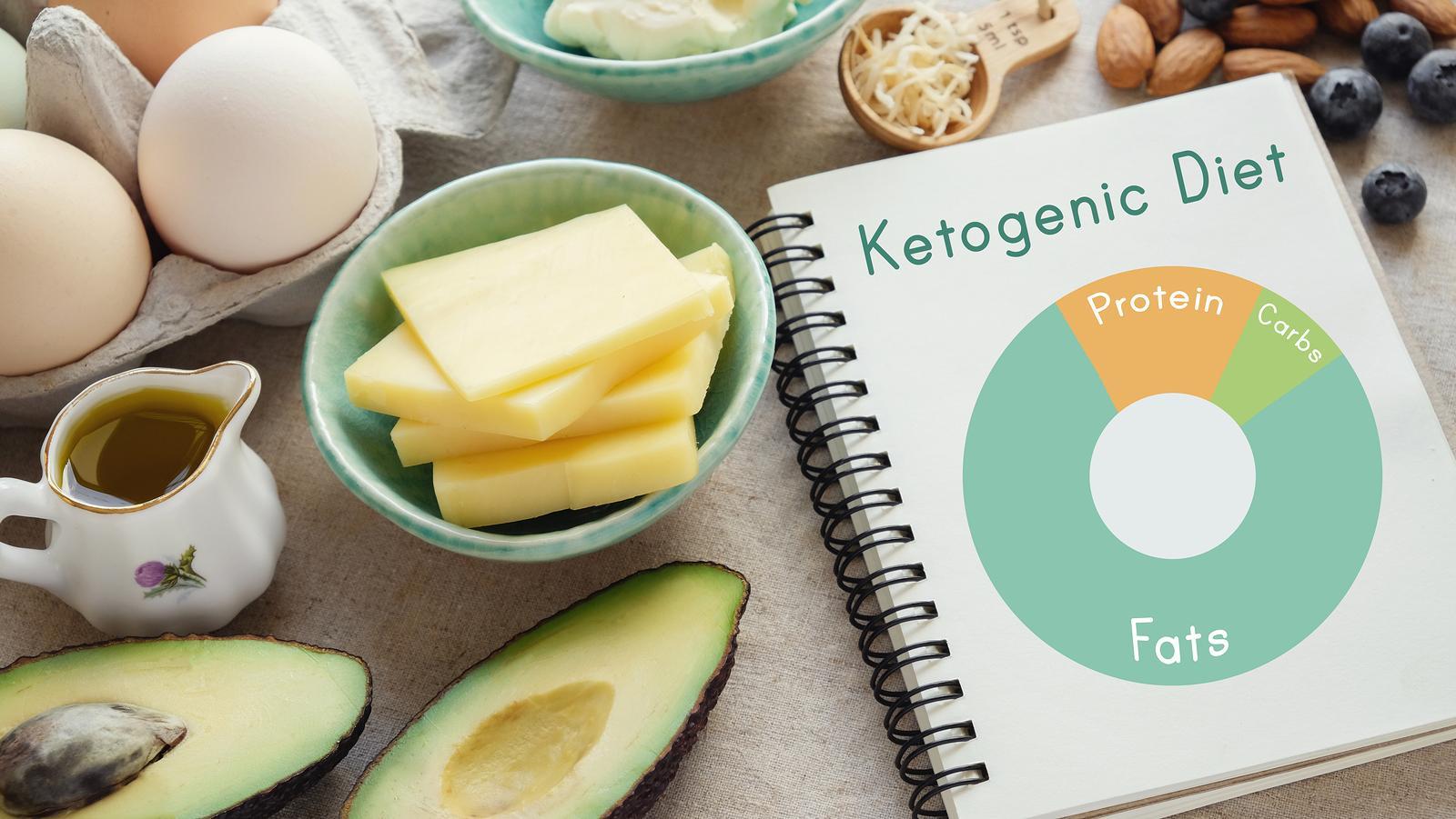 21 napos diéta vélemények
